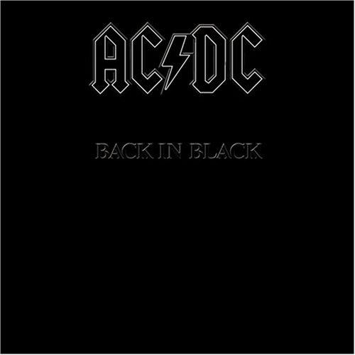 acdc_backinblack_cover.jpg