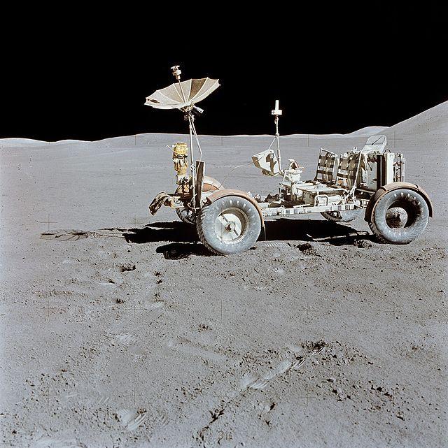 apollo_15_lunar_rover