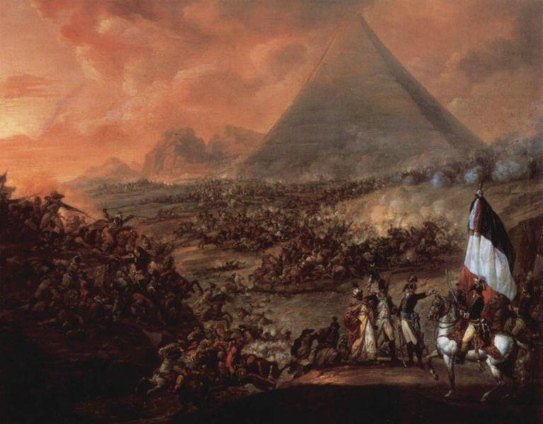 batalla-piramides.jpg