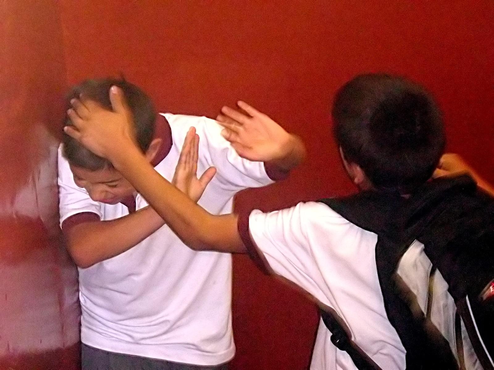 bullying_on_instituto_regional_federico_errazuriz_irfe_in_march_5_2007