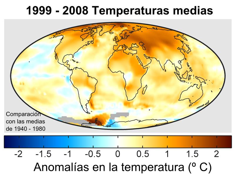 calentamiento_vs_cambio