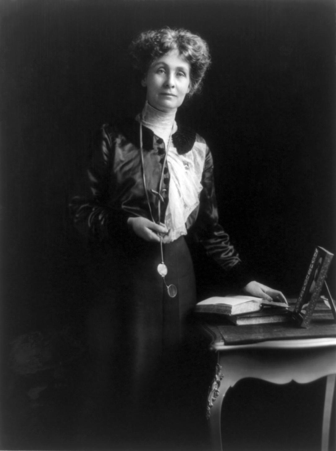 emmeline_pankhurst.jpg