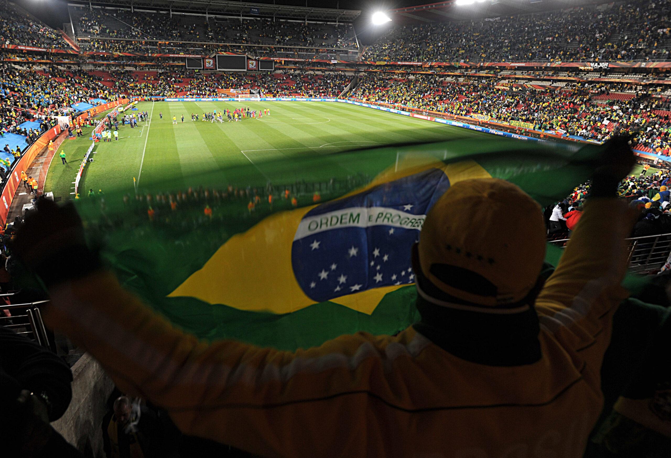 fifa_world_cup_brazil.jpg