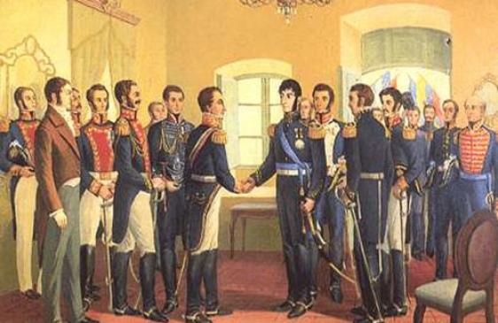 independencia-argentina