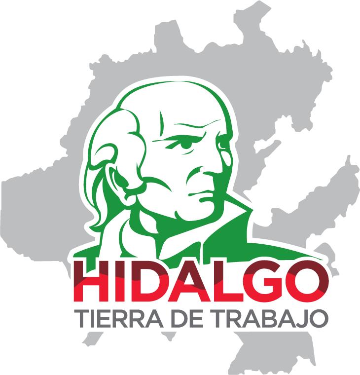logo_hidalgo