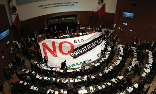oposicion-izquierda-reforma-energetica