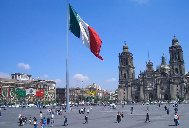 plaza_de_la_constitucion_ciudad_de_mexico_city