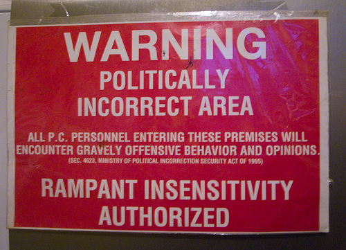 politically_incorrect