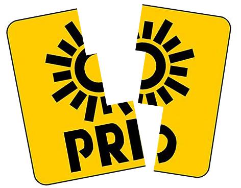 prd-fracturado