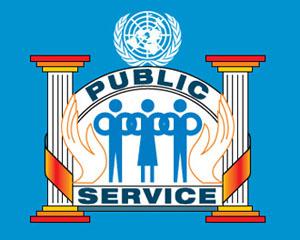 publicservice