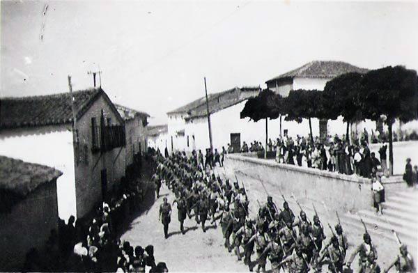sublevados_guerra_civil_espanola