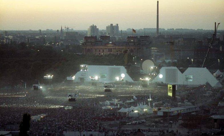 the_wall-berlin