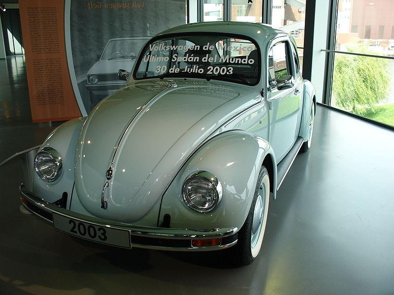 ultimo_volkswagen1