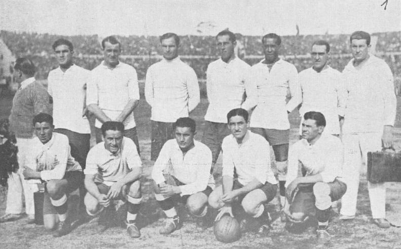 uruguay1930