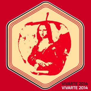 vivarte-2014