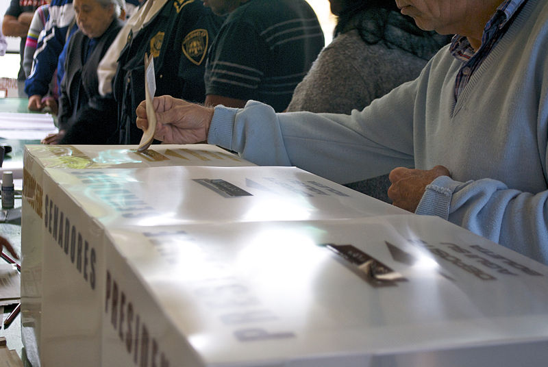 800px-elecciones_federales_en_mexico_de_2012_01