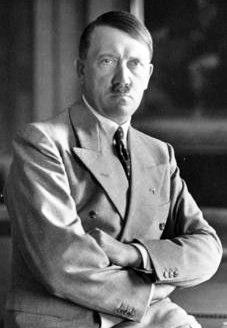 adolf_hitler-1933