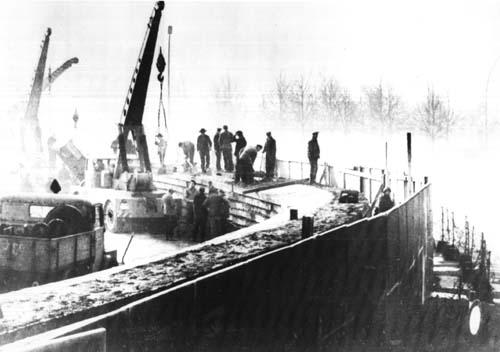 berlin_wall_1961
