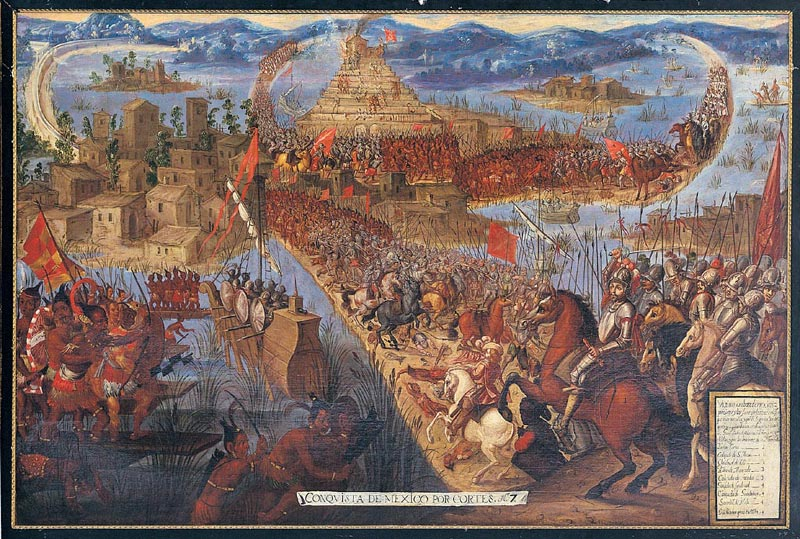 conquista_tenochtitlan