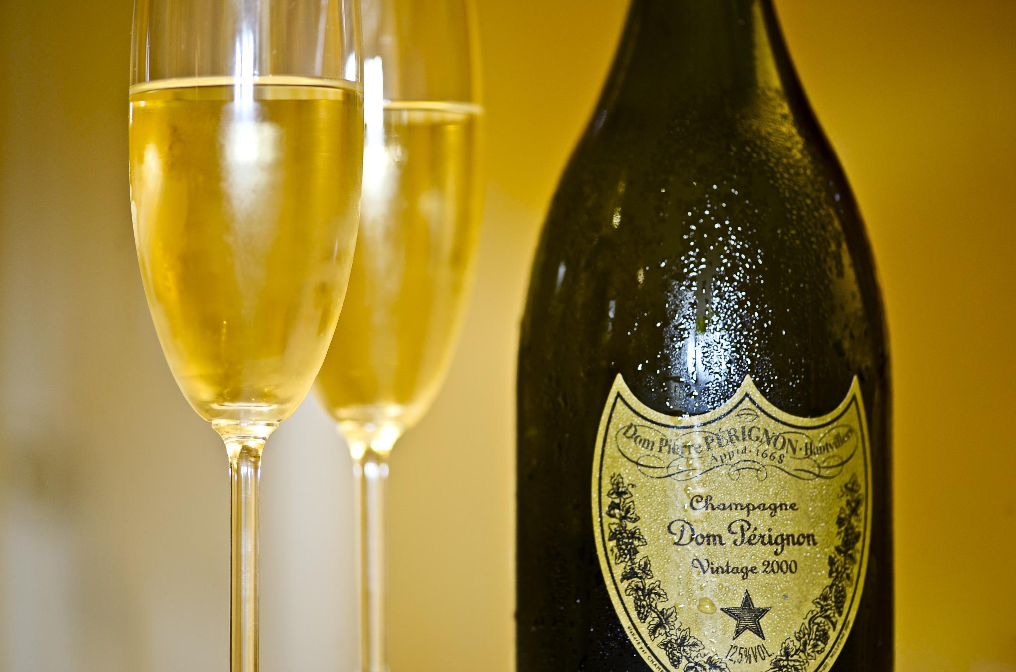 dom-perignon_champagne