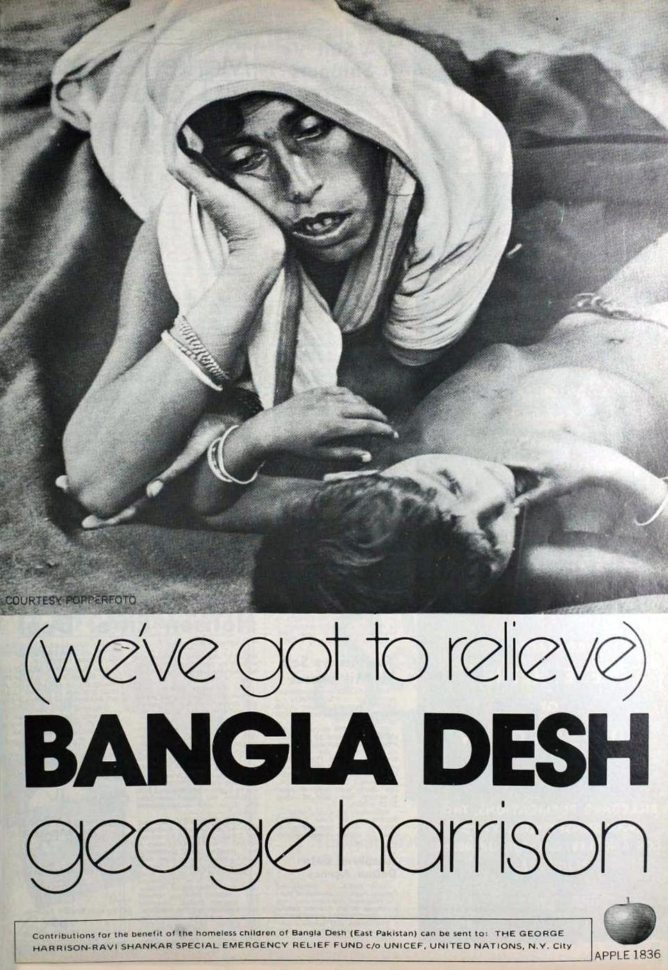 george_harrison-bangla_desh