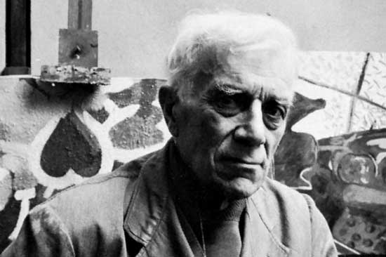 georges_braque