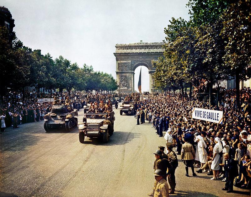 liberacion-paris