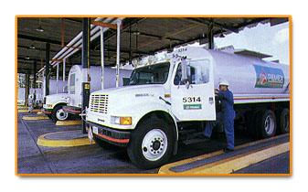 pemex-camion