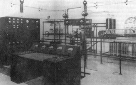 primera-transmision-radio