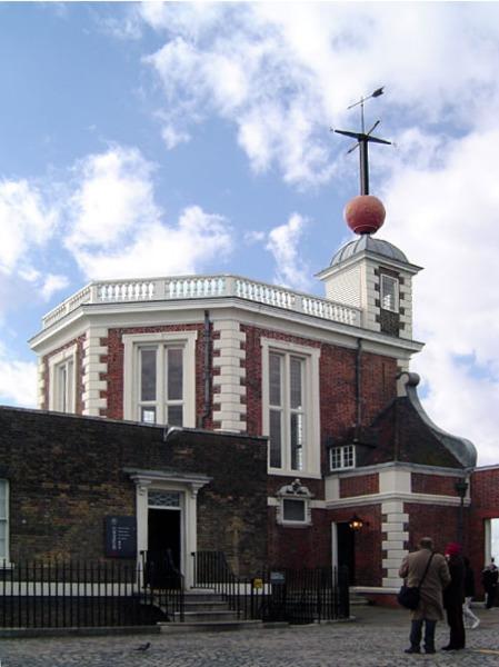 royal_observatory_greenwich