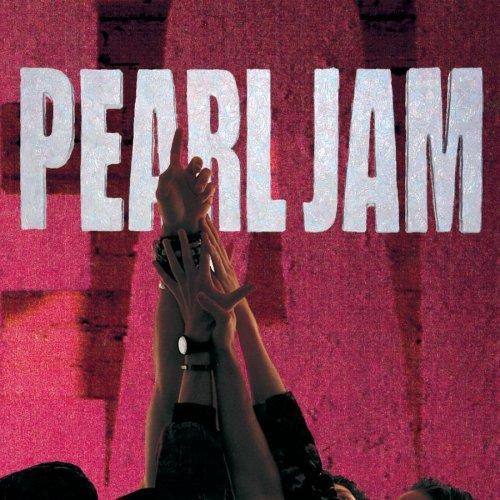 ten_pearl-jam
