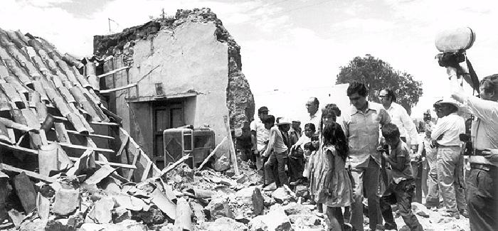 terremoto-orizaba