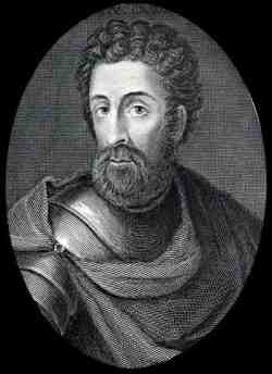 william_wallace