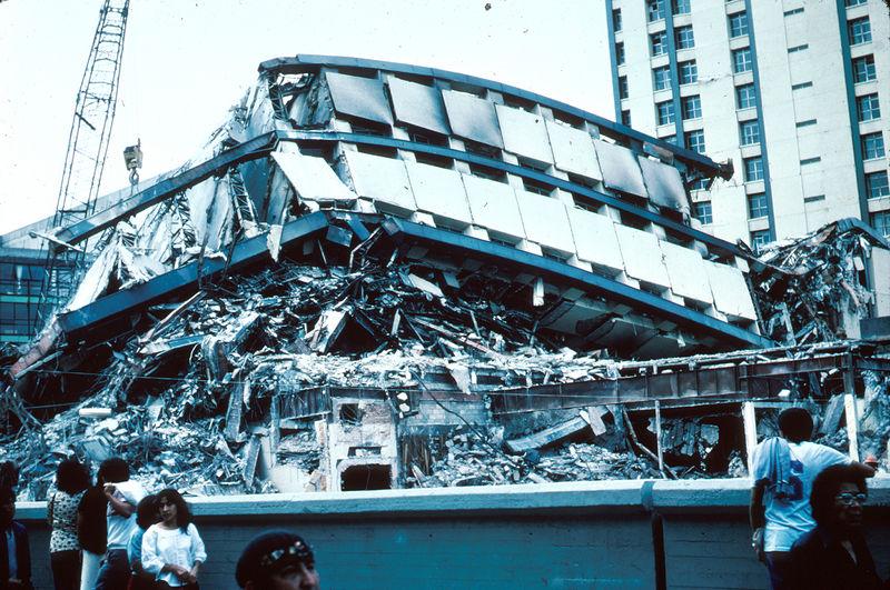1985_sismo_mexico