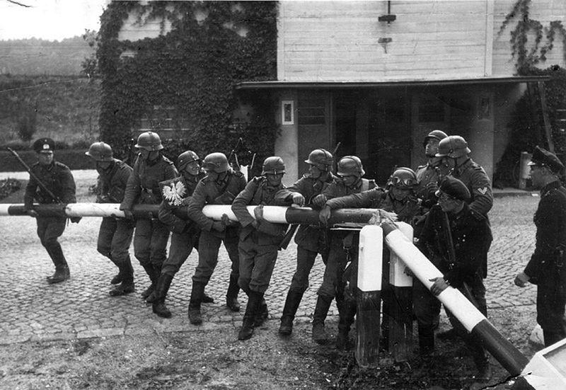 alemania-invade-polonia
