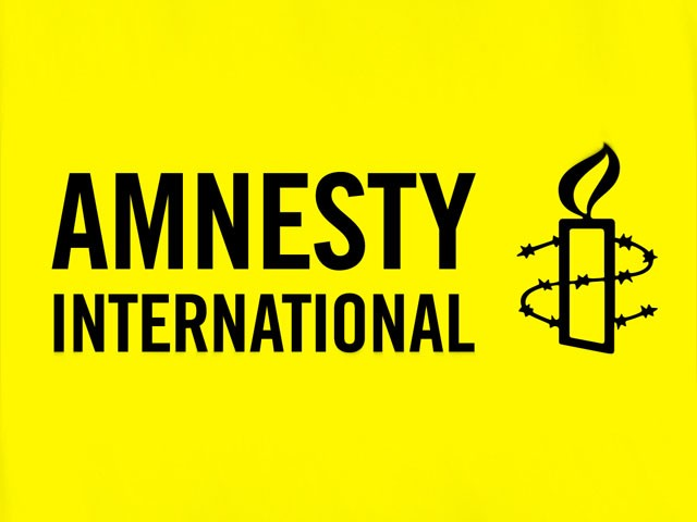 amnistia_internacional