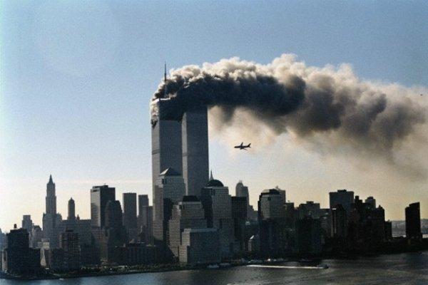 atentado-11-s
