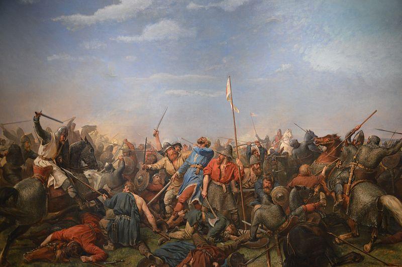battle_of_stamford_bridge