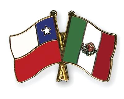 chile-mexico