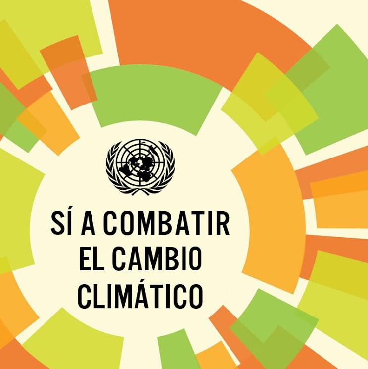 climate_summit