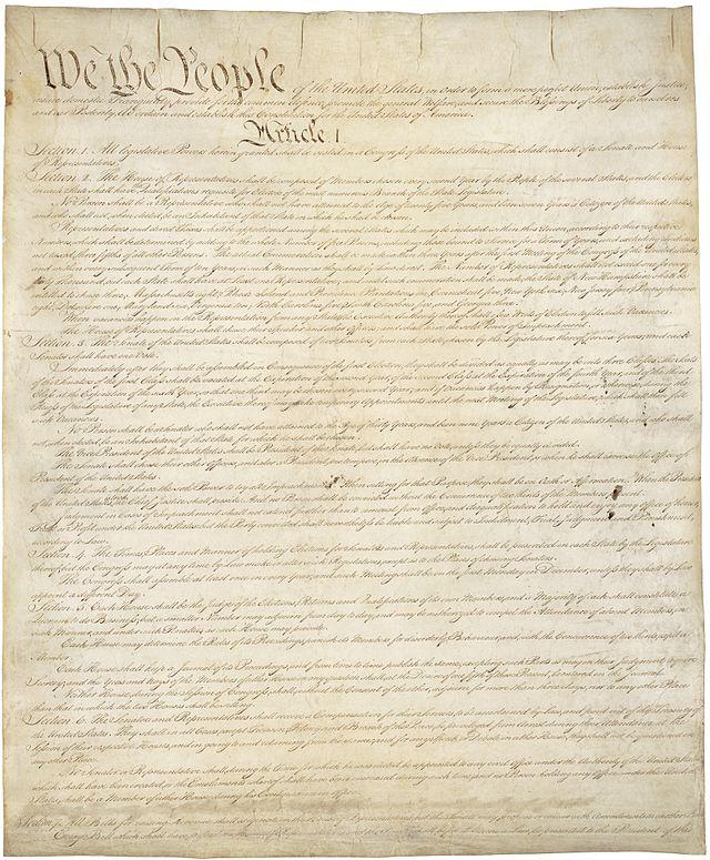 constitucion_eeuu
