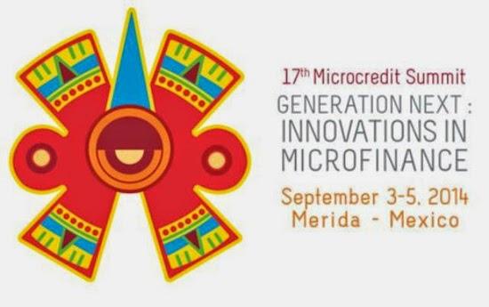 cumbre-microcredito-2014