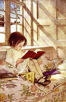 dia-alfabetizacion