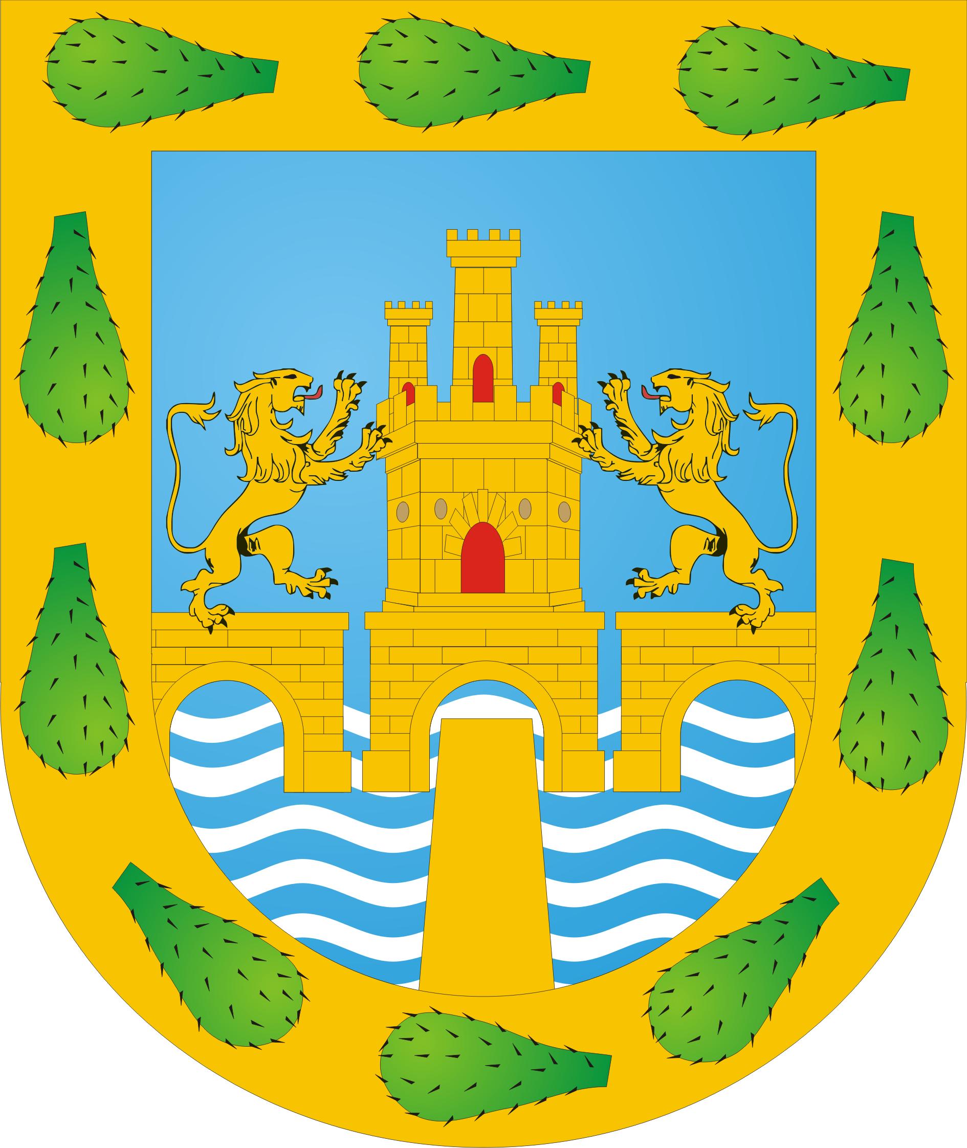 escudo_del_distrito_federal