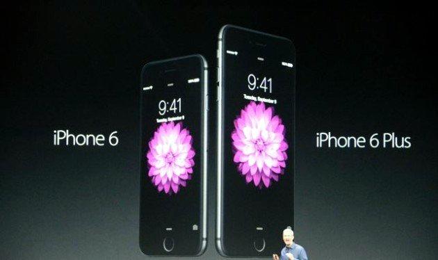 iphone-6-presentacion-septiembre