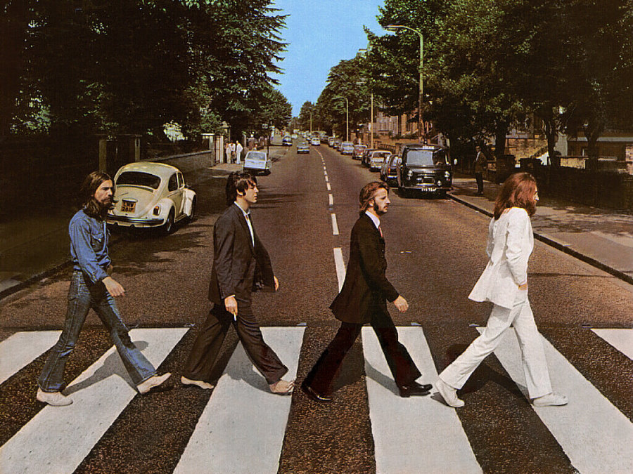 the_beatles_abbey_road