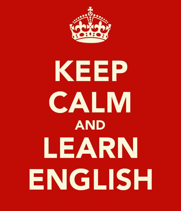 aprender_ingles