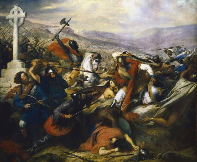 batalla-tours