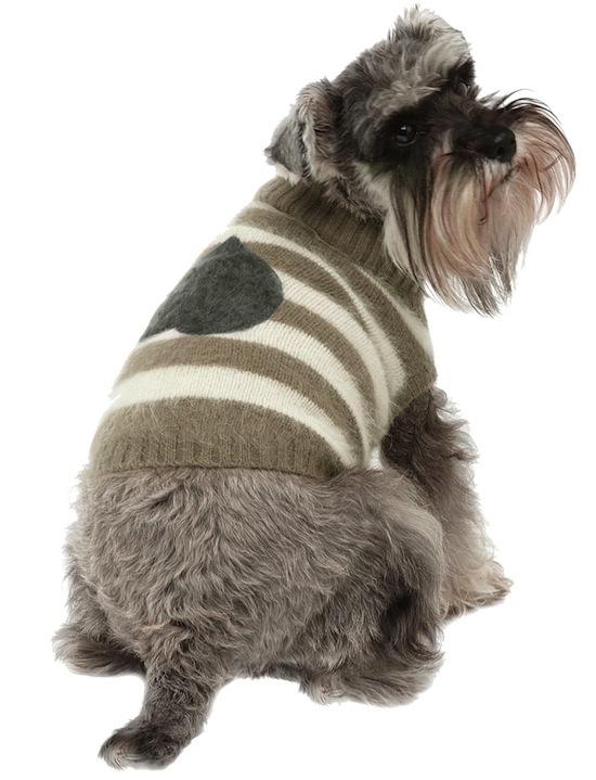 can-can_dog-fashion