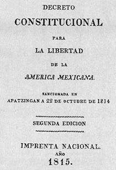 constitucion_de_apatzingan